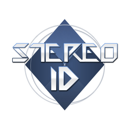 stereo-id's avatar