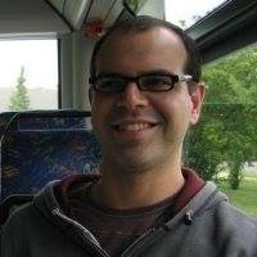 towi33's avatar