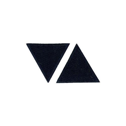 F E M's avatar