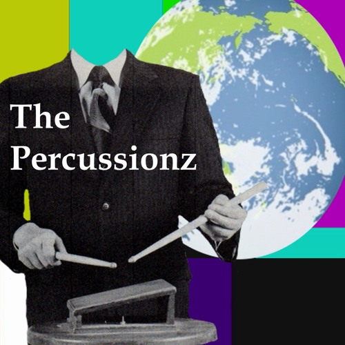 the percussionz's avatar