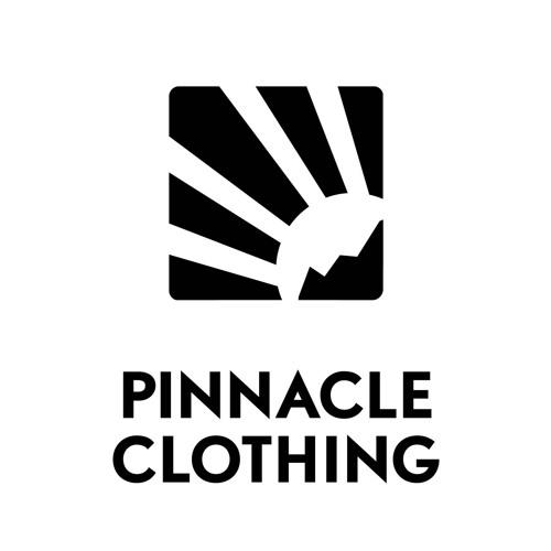 Pinnacle Clothing's avatar