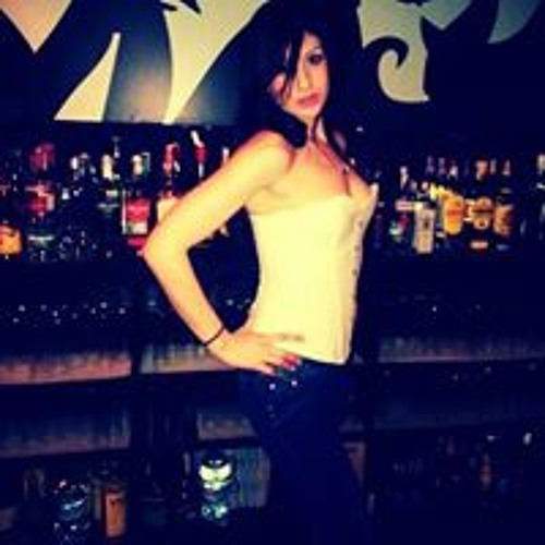 Vane Laguna Montero's avatar
