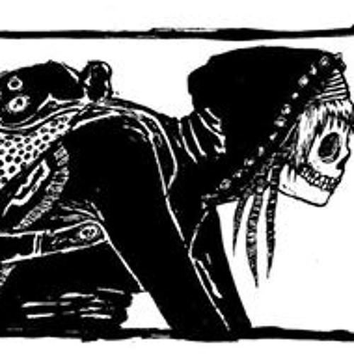 Juan Crust Punk's avatar