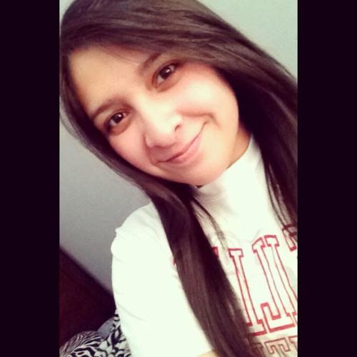 Vanessa Iniguez's avatar