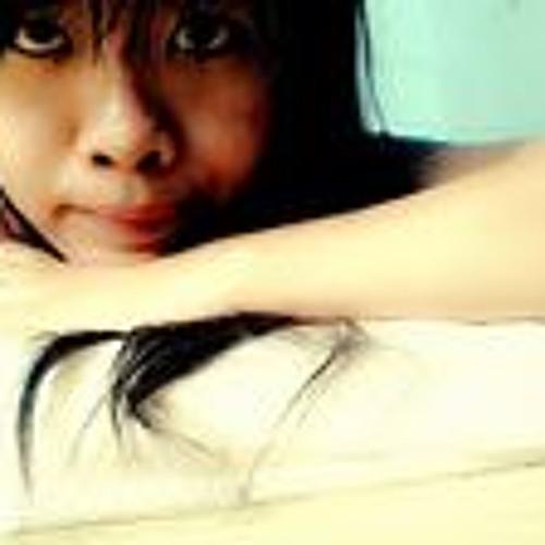 Septi Setianingsih's avatar