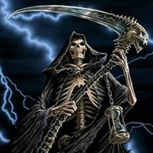 Steve Dreffs's avatar