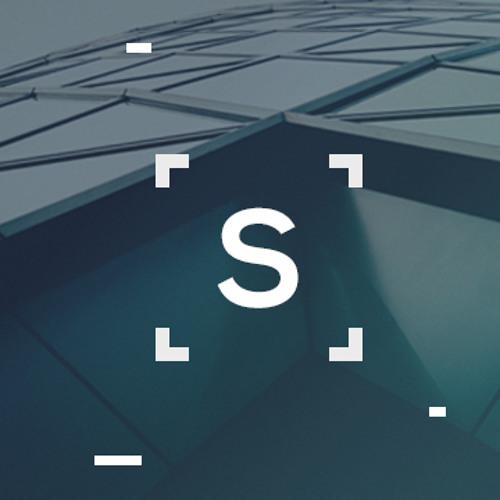 STIFLE.'s avatar