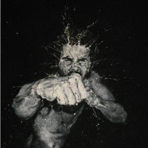 Philgood62's avatar