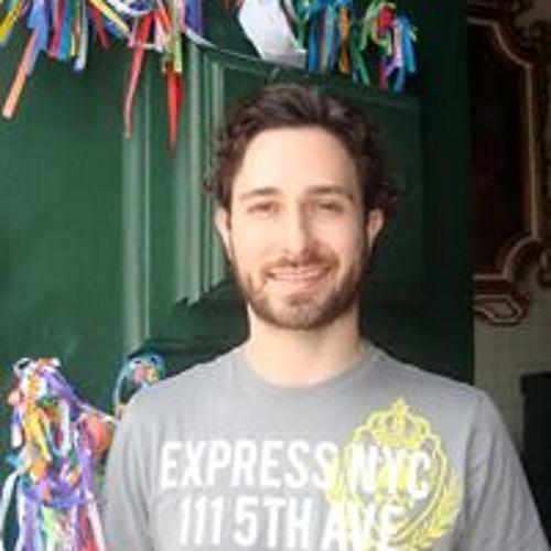 Enrique Ornelas 3's avatar