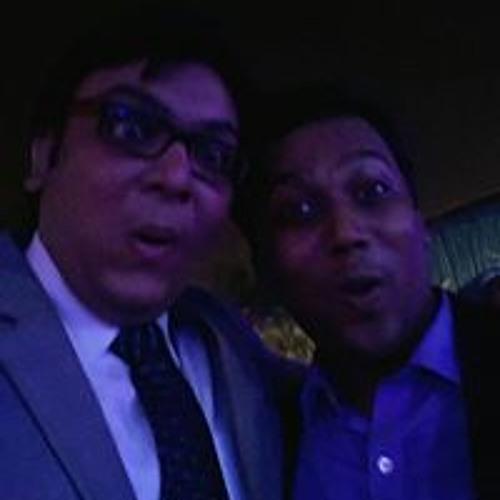 Rohit Singhal 5's avatar