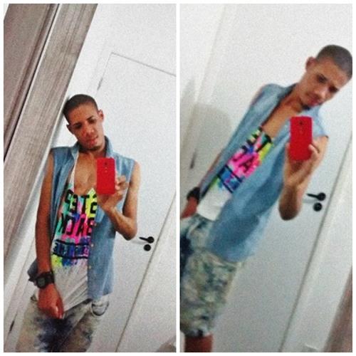 jotagd22's avatar