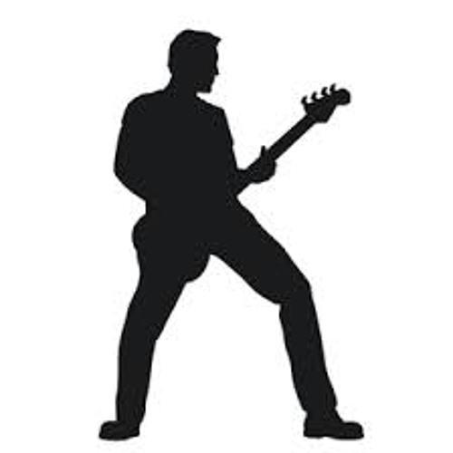 thespacebass's avatar