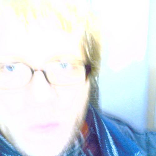 RailBuzz's avatar