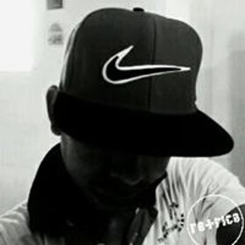 Airton Fernandes 2's avatar