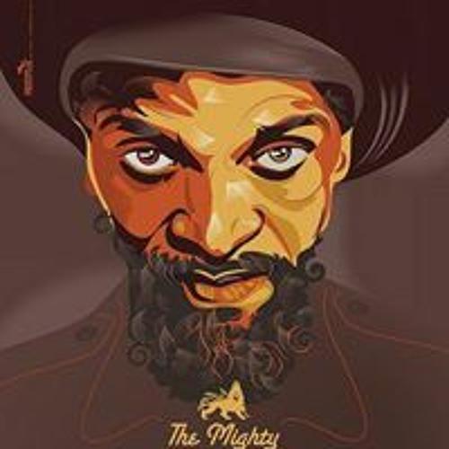 Don Islam El Hwary's avatar