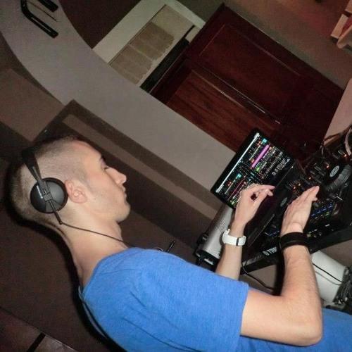 Jordi C's avatar