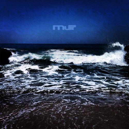 muirscape's avatar