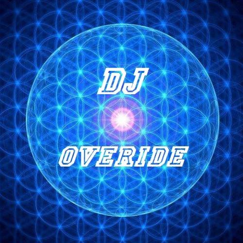 DJ OveRide's avatar