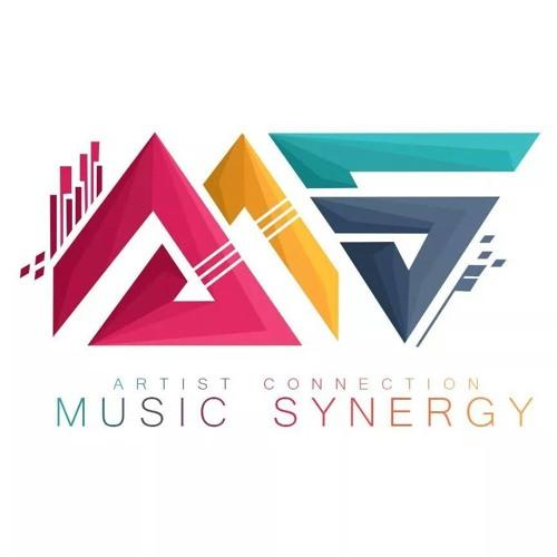 AC.MusicSynergy's avatar