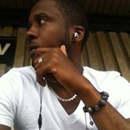 Troy Harvey 3's avatar
