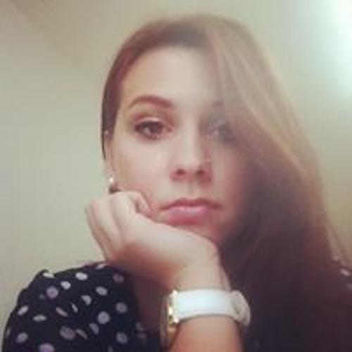 Emina Zahirović 1's avatar