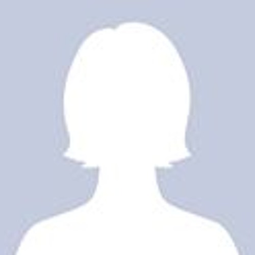 annie77773333's avatar