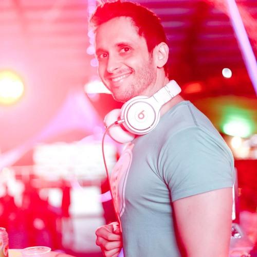DJ Diego Gomes (Floripa)'s avatar