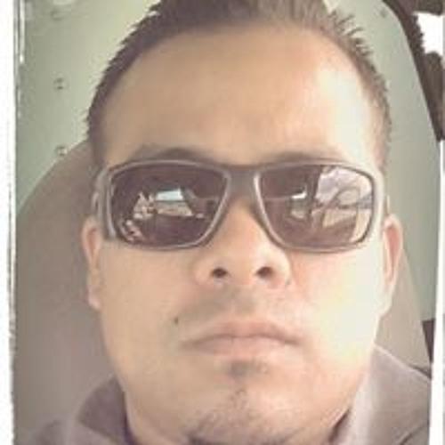 Christian Guerrero 39's avatar