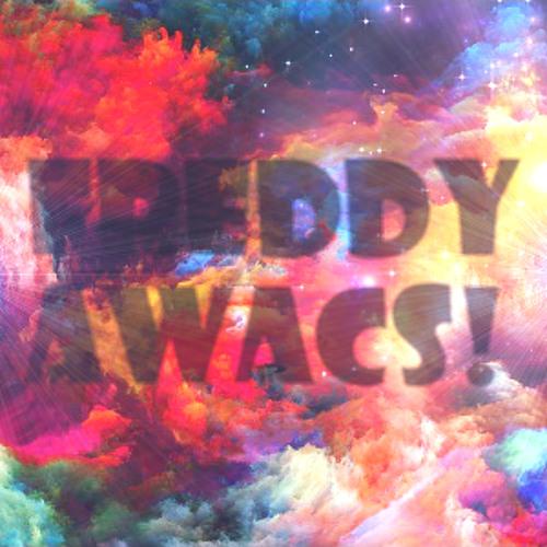 Freddy Awacs's avatar
