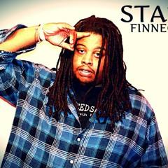 Staxx Finnegan Music