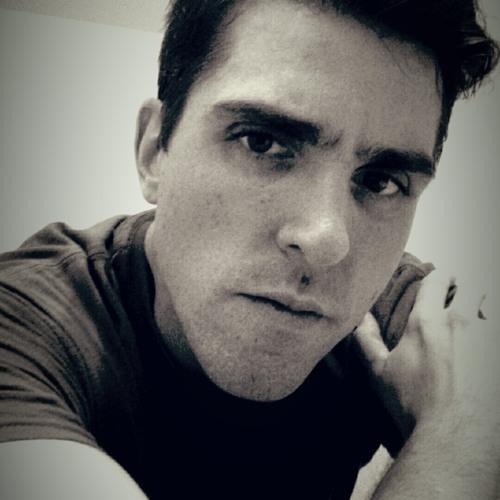 Jon Léger's avatar