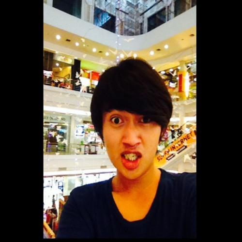 muhammad qadli zaka's avatar