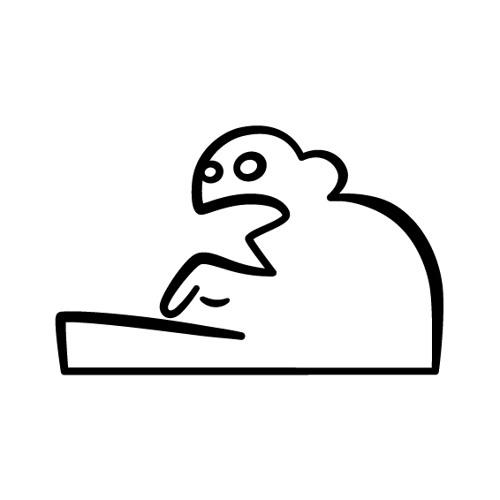 Manufaktur Milo's avatar