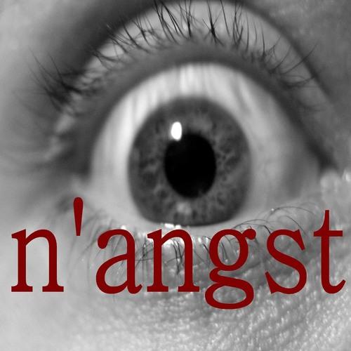 n'angst / V-nerV's avatar