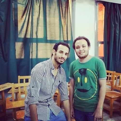 m0hammed amir's avatar