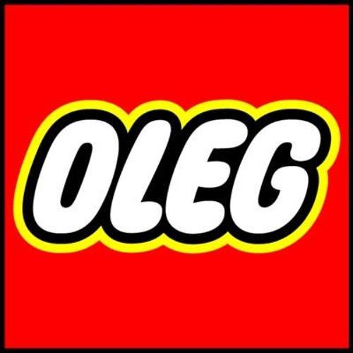 Oleg X.'s avatar