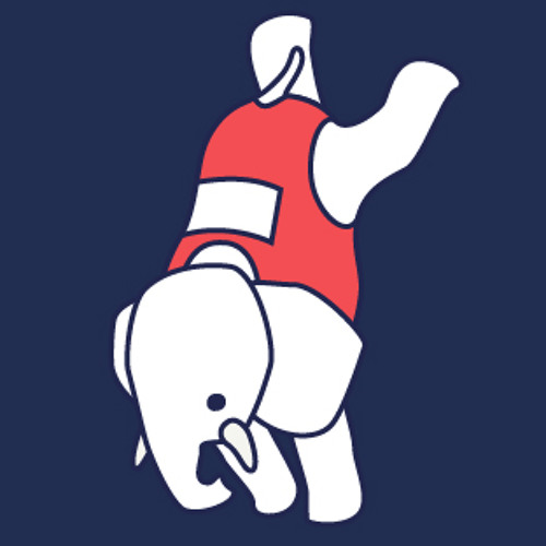 Elephant Gym's avatar