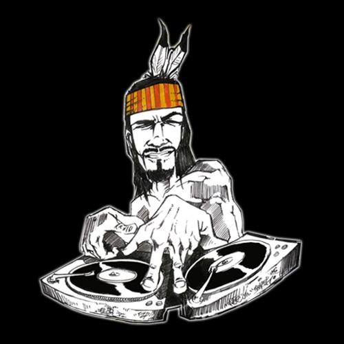 Lesterminator's avatar