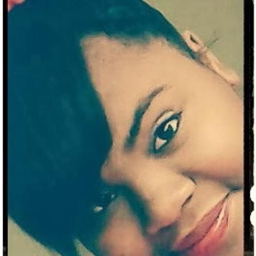 Kelsie Williams 5's avatar