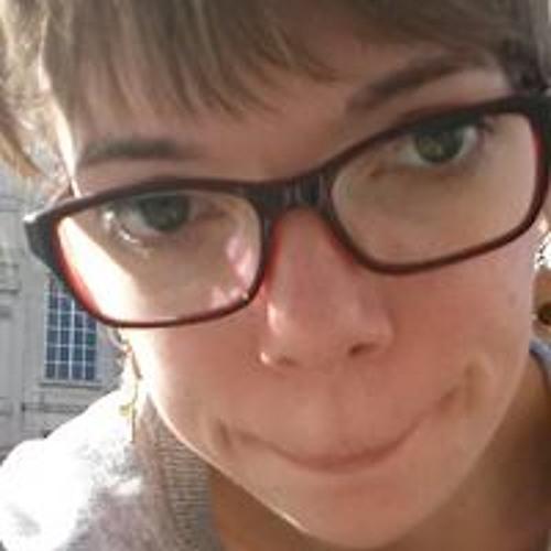 Andrea Williams 47's avatar
