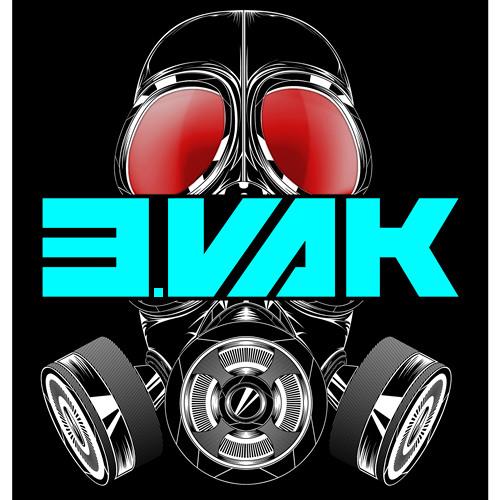 Evak / Pdubz / Opulence's avatar