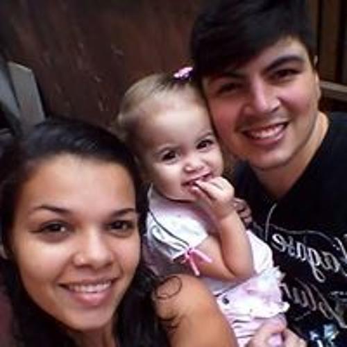 Vinicius Duarte 56's avatar