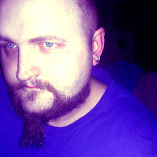 J Michael Koehler's avatar