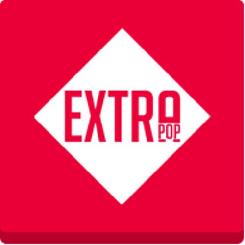 ExtraPOP's avatar