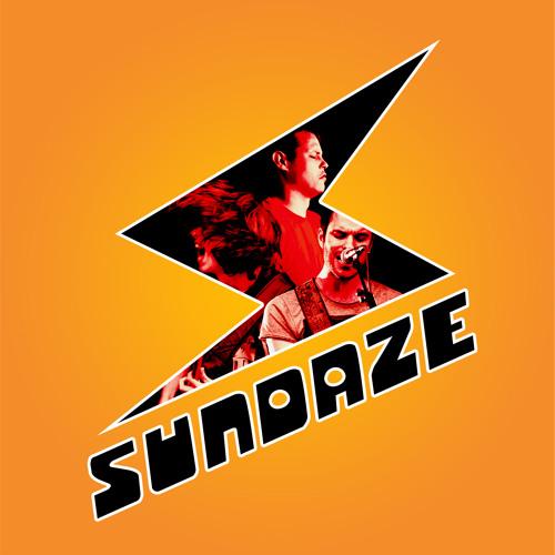 BandSundaze's avatar