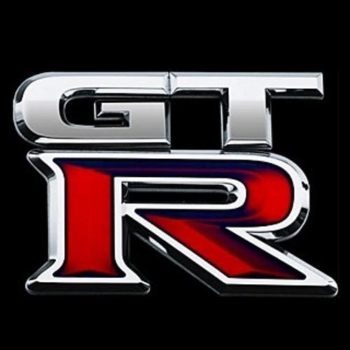 GTRPRO's avatar