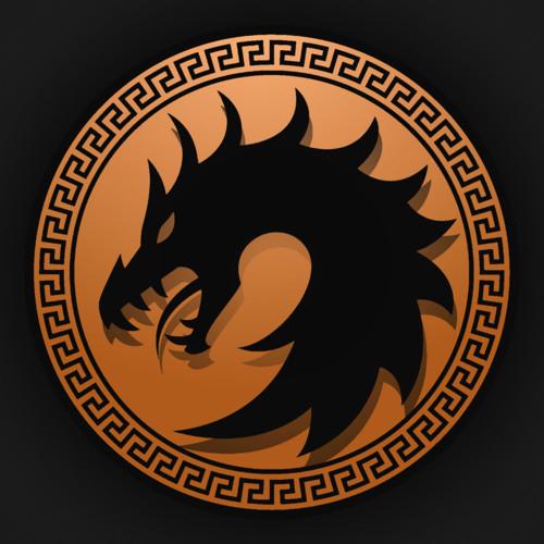 Sab3rr's avatar