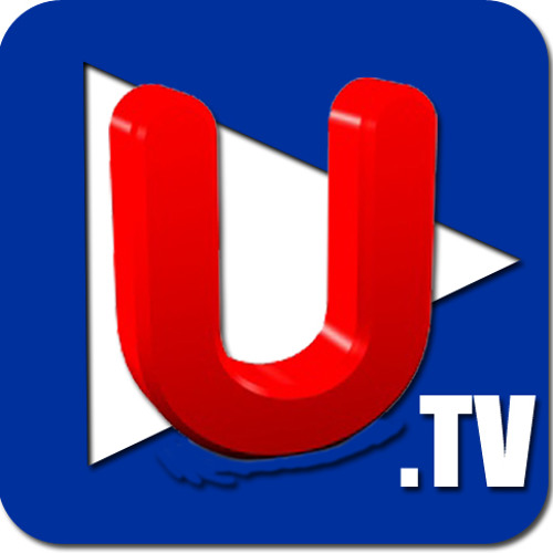 Uplug.TV's avatar
