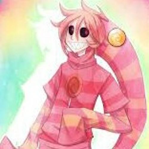 tr1ck5t3r_b3n's avatar