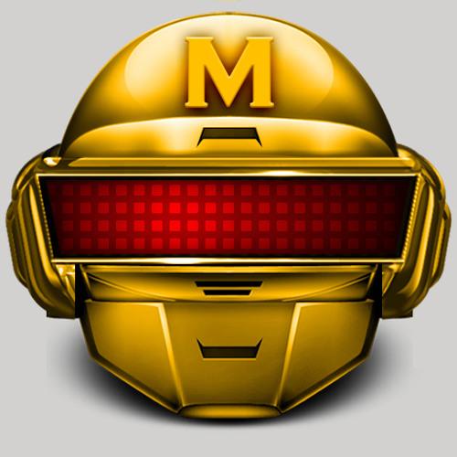 Medartimus's avatar